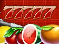77777 Slot Machine 2020 Play The Free Online Demo