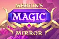 Watch merlin magic and secrets online betting volvo world match play golf 2021 betting line