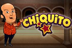 Chiquito Slot