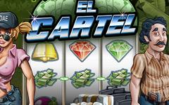 El Cartel Slot
