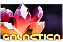 Galactica Slot