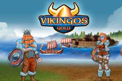 Vikingos Gold Slot