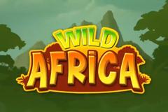 Wild Africa Slot