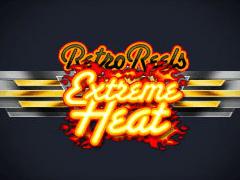 Retro Reels: Extreme Heat