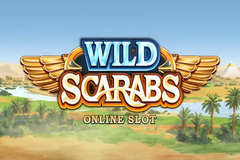 Download blackjack online australia  players