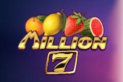Million 7 Slot