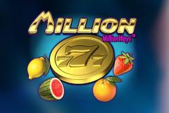 Million 777 Online Slot