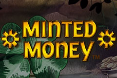 Minted Money Slot Game
