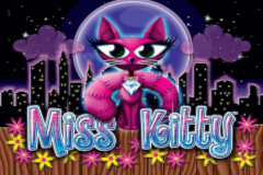 miss kitty slot for android and ipad