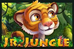 Jr. Jungle