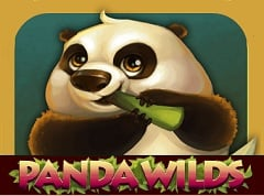 Panda Wilds