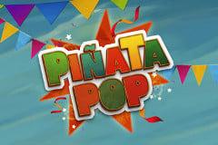 Piñata Pop