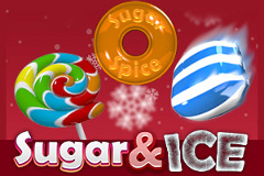 Sugar & Ice Holiday