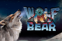 Wolf & Bear Slot
