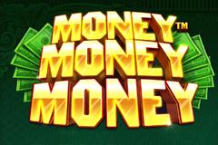 Money Money Money Slot Game