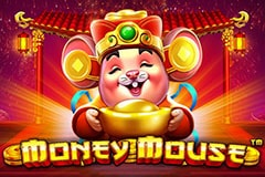 Play Money Mouse Slot Online