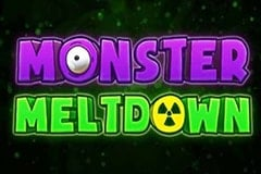 Monster Meltdown Slot
