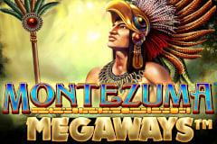 Montezuma Megaways Online Slot