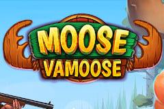 Moose Vamoose Slot