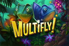 Multifly Slot Machine