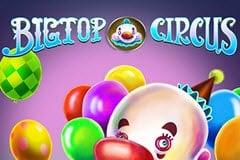 Bigtop Circus