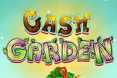 Cash Garden