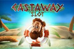 CastAway Slot