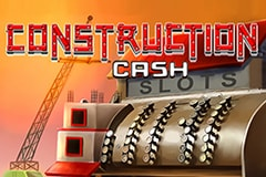Double construction cash slot machine online multislot review