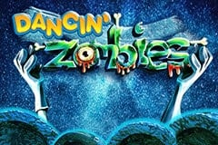 Dancin' Zombies