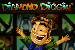 Diamond Diggin'