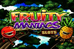 Fruity Maniacs