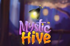 Mystic™ Hive Slot Machine
