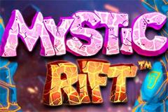 Mystic Rift Slot Machine