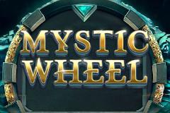 Mystic Wheel Online Slot