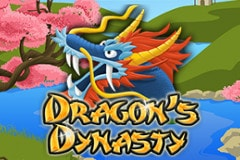 Dragon's Dynasty