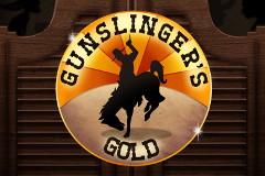 Gunslingers' Gold