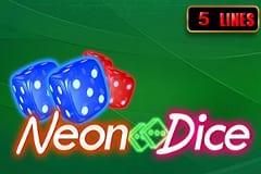 Spiele MerlinS Magic Respins (Dice) - Video Slots Online