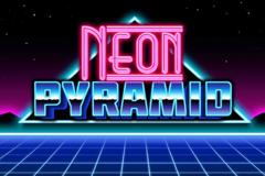 Neon Pyramid Online Slot