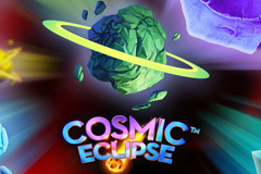 Cosmic Eclipse Slot