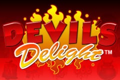 Devil's Delight Pokies