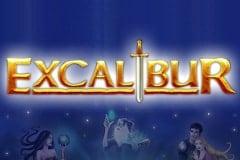Excalibur Slots