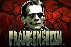 Frankenstein Online Pokies
