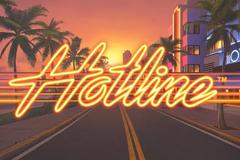 Hotline Slot