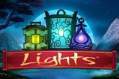 Lights Pokies Online