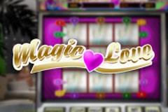 Magic Love