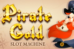 Pirates Golds Slots