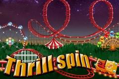 Thrill Spin slots