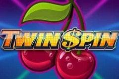 Twin Spin Pokies