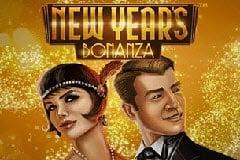 Play New Year's Bonanza Slot Online
