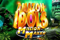 Amazon Idols Million Maker Slot